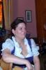 Brautstehlen_146