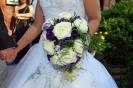 Brautstehlen
