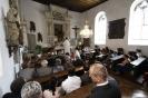 Kirche_144